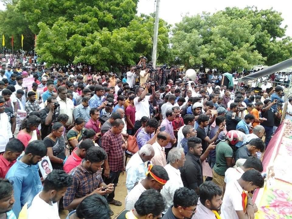 Tamil2019_02